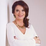 Lorena Nolasco
