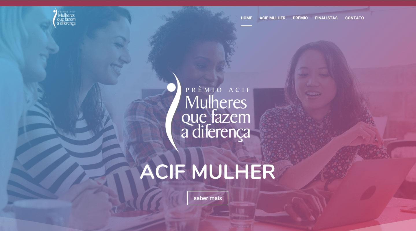 site-acif